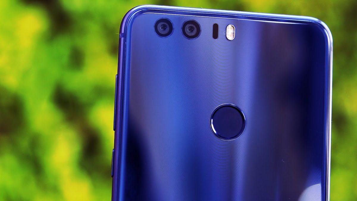 5 Smartphone Dual Kamera Dua Jutaan di Lazada