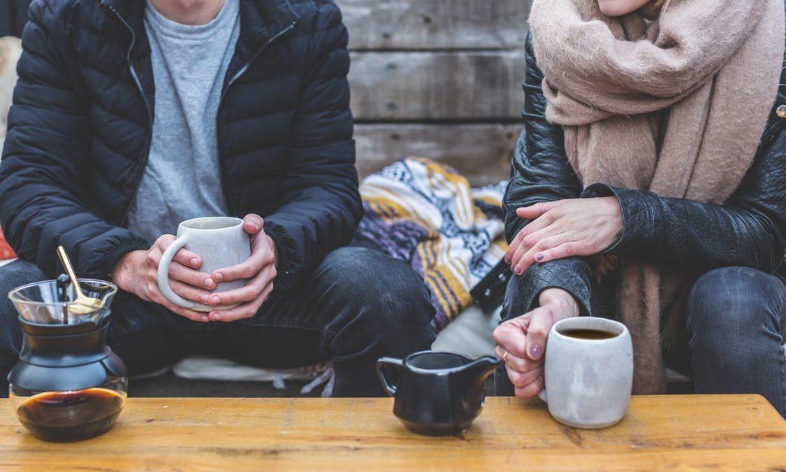 Ini 6 Tanda Seseorang Harus Mengakhiri Hubungan Percintaannya