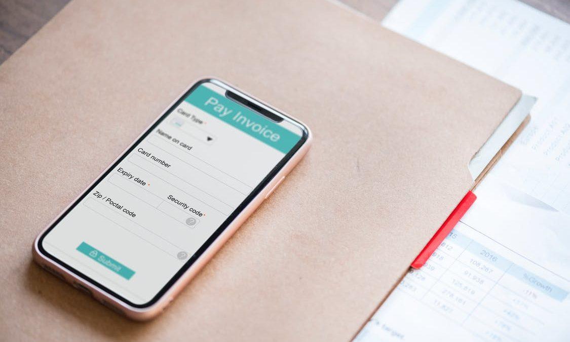 8 Tips Menghemat Tagihan Listrik Tiap Bulan Agar Keuangan Tetap Lancar