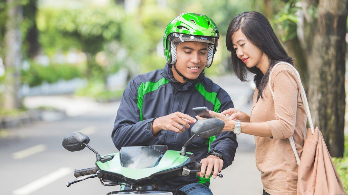 ShopBack Hadirkan Fitur Pembanding Harga Transportasi Online