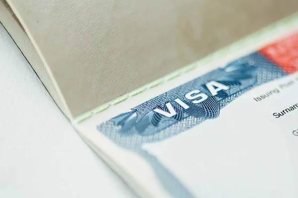 Ini 4 Tips Cara Mengurus Visa Hingga Berhasil Mendapatkannya