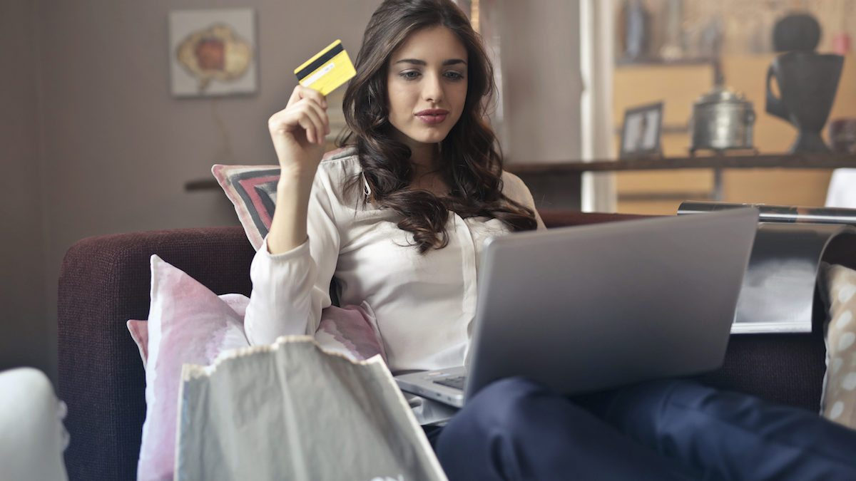 Intip 7 Tips Flash Sale Ini Agar Sukses Berburu Barang Impian