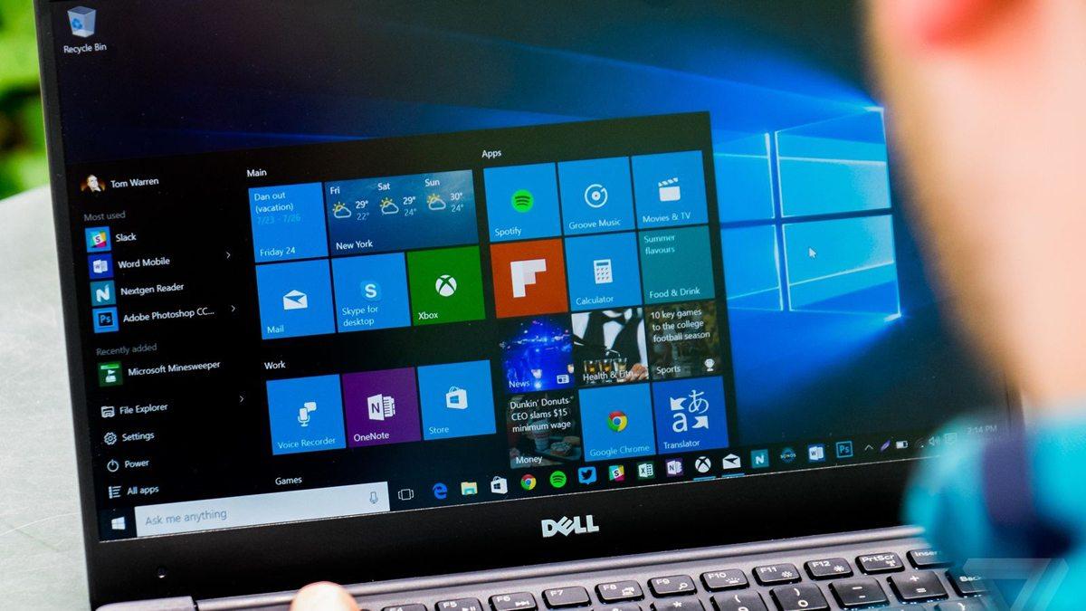 Sudah Lama Pakai Windows? Yuk Simak Ini 12 Perkembangan Sistem Operasi Windows