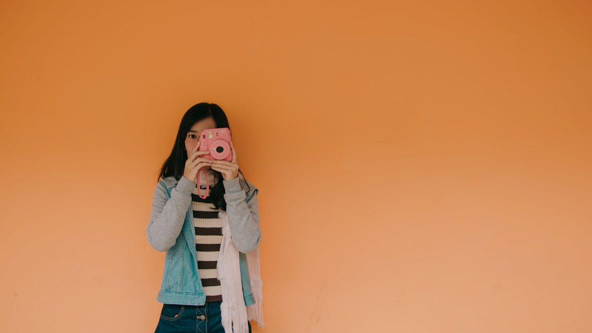 4 Produk Fotografi yang Bisa Kamu Beli di Lazada