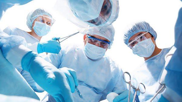 bahaya operasi ganti kelamin