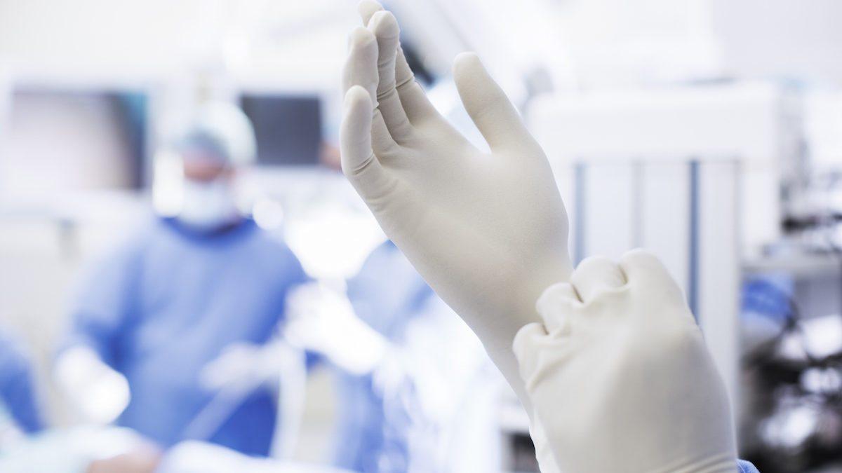 Hati-hati! Ini 5 Bahaya yang Mengintai Pasca Operasi Pergantian Alat Kelamin