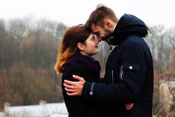 cara memperlakukan istri hamil