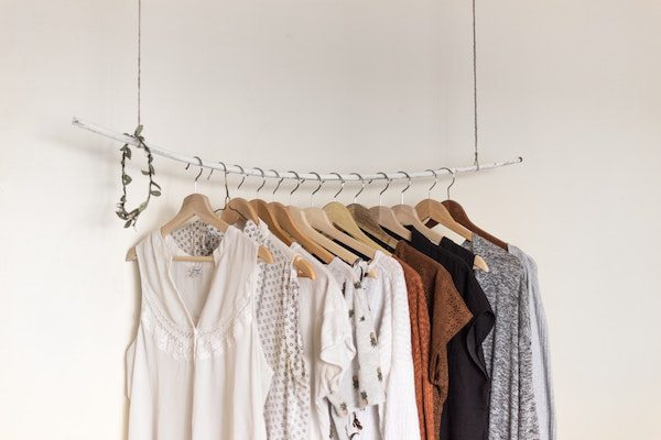 Tips Belanja Produk Fashion Online