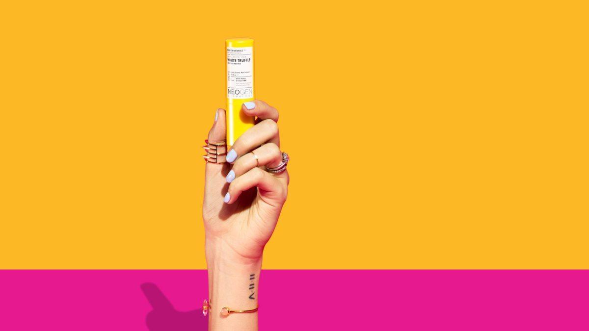 Anti Ribet 7 Skincare dan Makeup Travel Friendly, Yuk Beli di Shopee