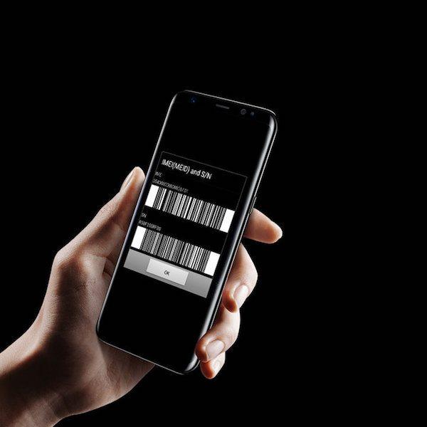 Tips Membedakan Handphone Asli dan Palsu