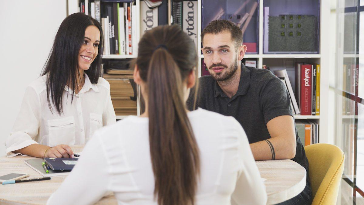 Persiapkan Diri Sebelum Wawancara Kerja, Ini 10 Tips Interview Kerja Anti Gagal