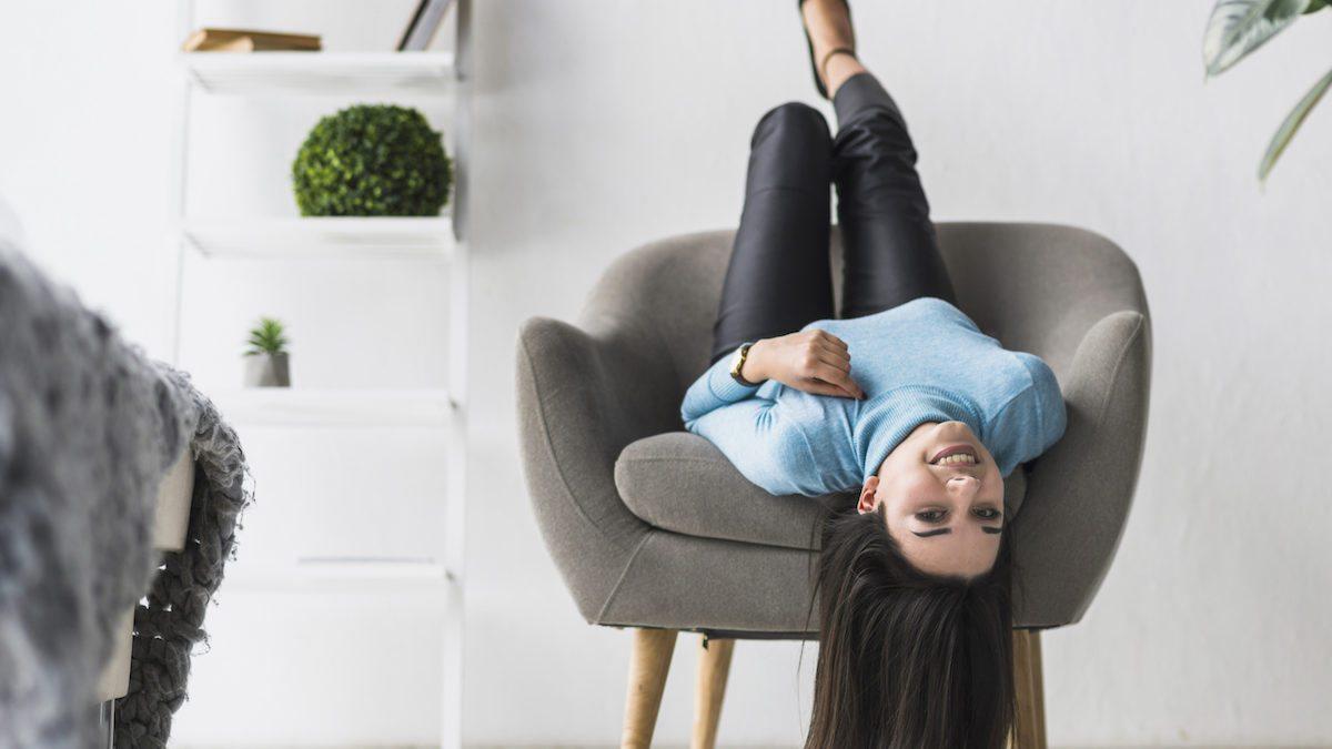 Yuk Belajar Bahagia dari Orang yang Nggak Bahagia, Ini 5 Hal yang Perlu Diketahui