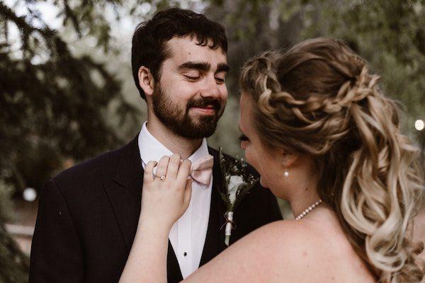 zodiak yang bakal menikah