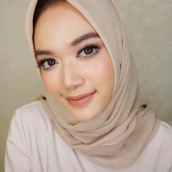 tips makeup blogger