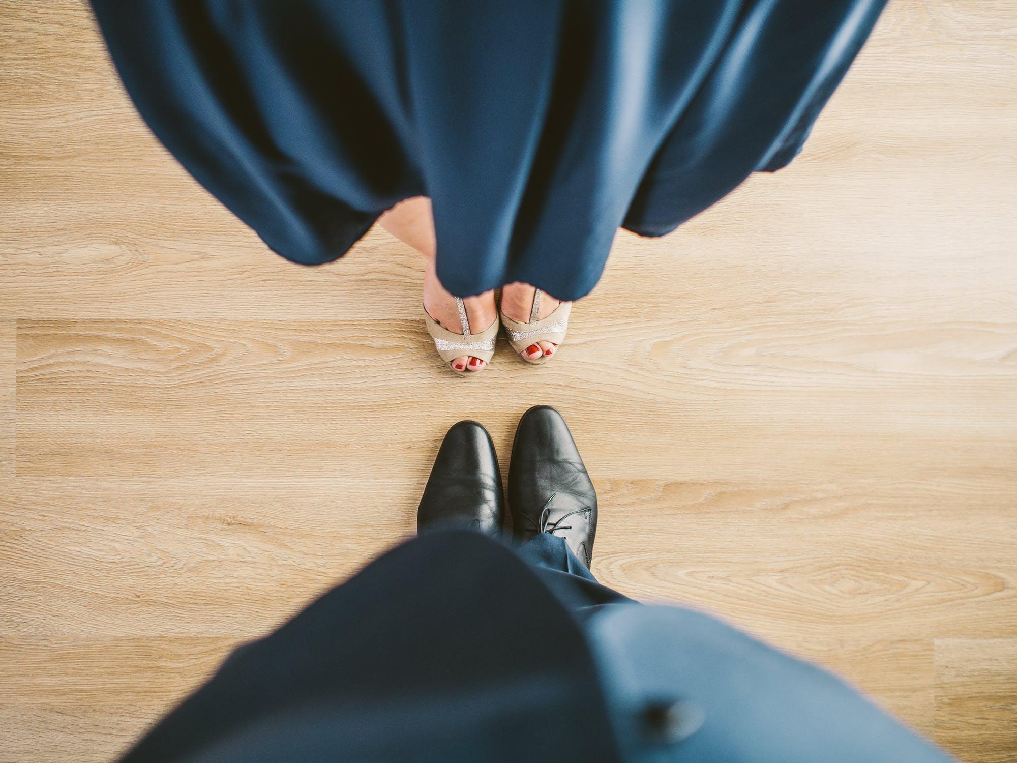 Hambatan-hambatan Menuju Pernikahan, Apa Saja?