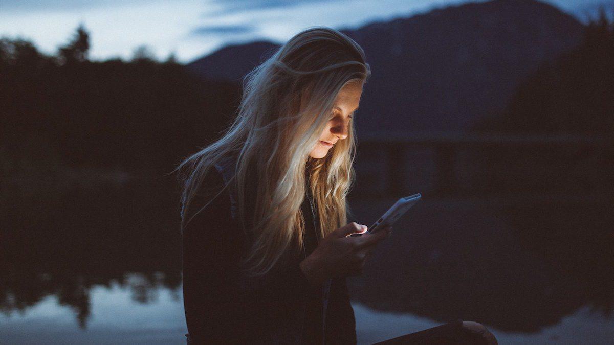 8 Cara PDKT Lewat Chat Buat Kamu yang Hubungannya Lagi Stuck