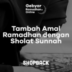 sholat tasbih ramadhan