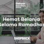 tips belanja hemat selama ramadhan