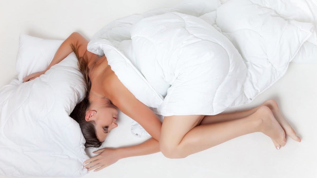 6 penyebab psikologis tak bisa tidur nyenyak dan cara mengatasinya rh shopback co id