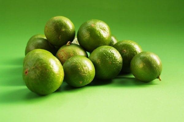 buah yang dihindari selama puasa