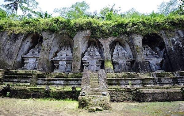 Tempat Pesugihan Paling Terkenal di Indonesia