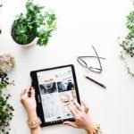 Cara Mengindari Penipuan Toko Online