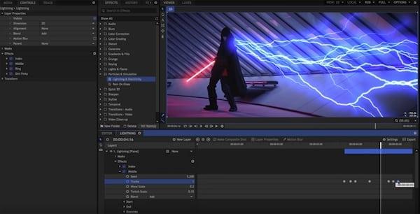 Software Editing Video Paling Recommended Untuk Semua