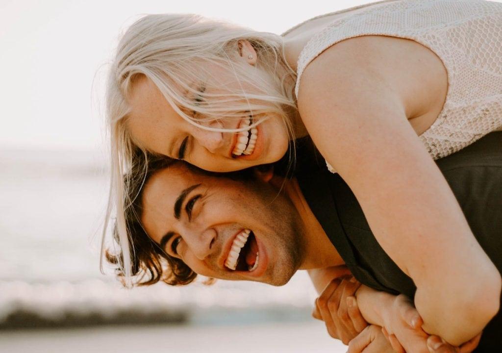 Zodiak yang Akan Hoki dan Beruntung Soal Cinta di Bulan Agustus
