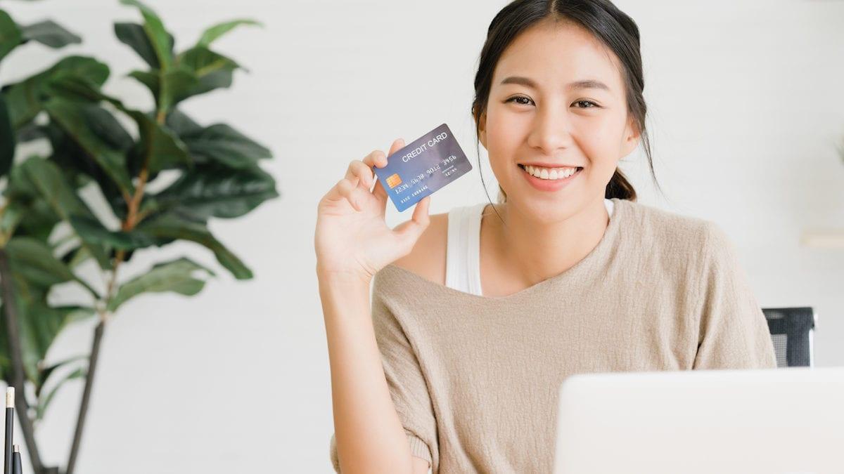 7 Tips Menghindari Penipuan Kartu Kredit Saat Belanja Online