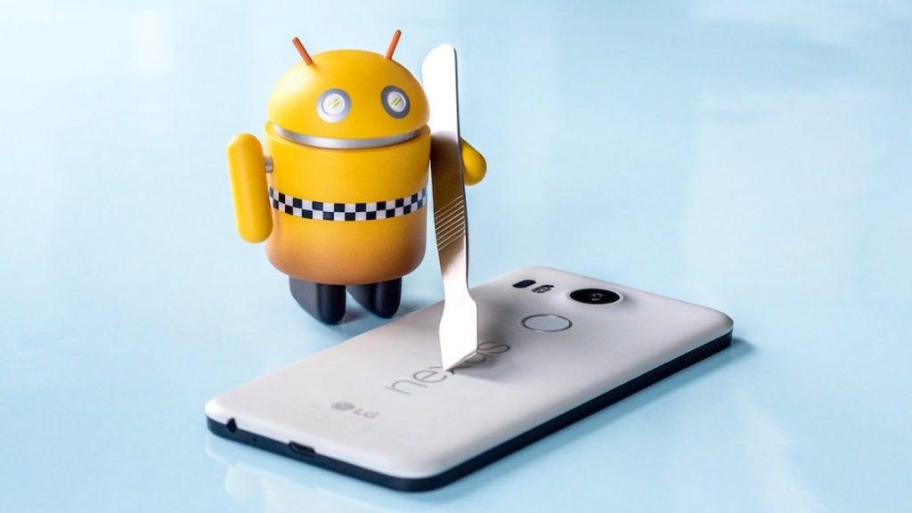 Cara Root Android dengan Mudah
