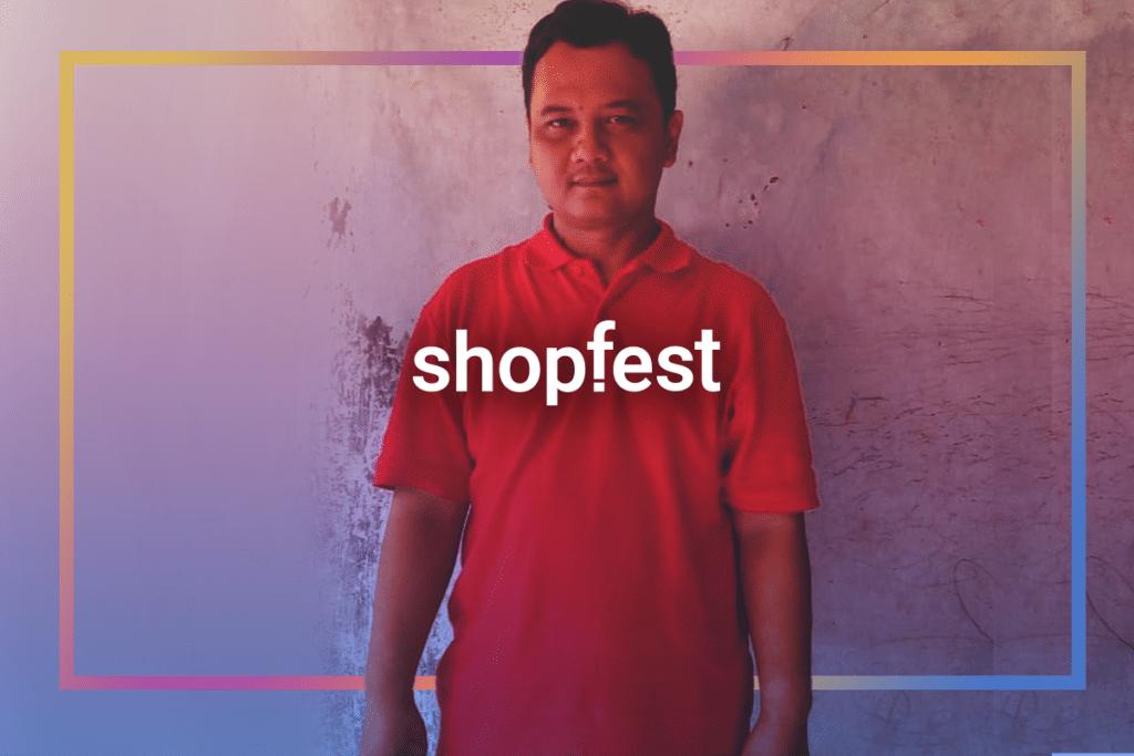 hadi shopfest