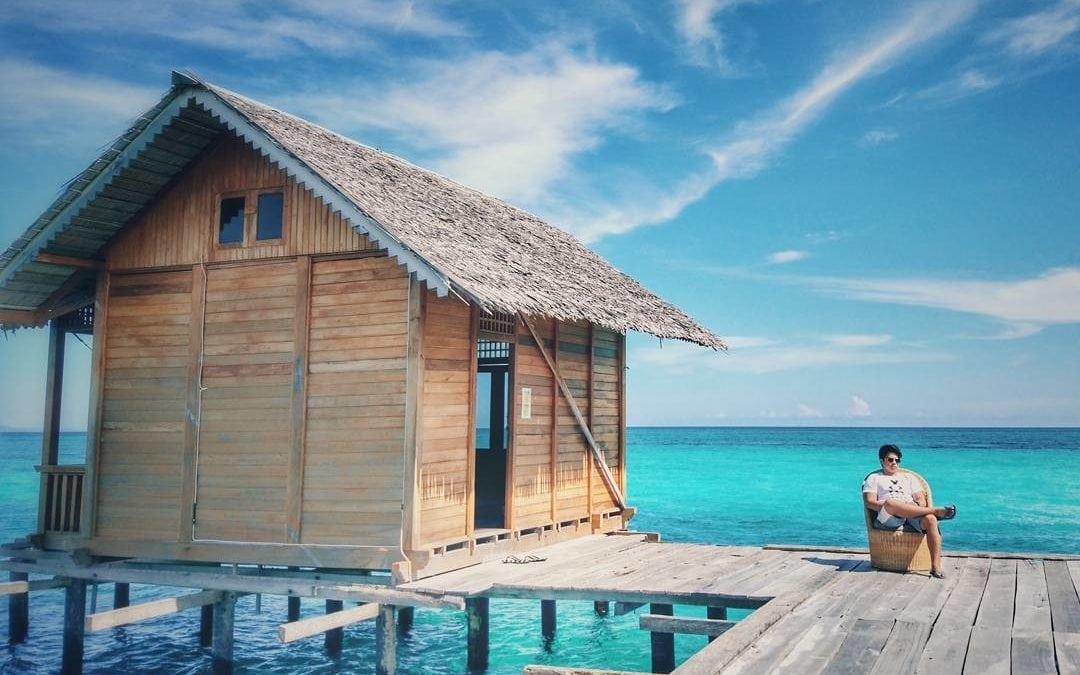 Ini 5 Tempat Wisata di Gorontalo yang Indah Memesona, Sudah Tahu?