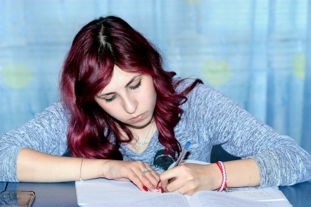 7 Cara Mengatasi Malas Belajar