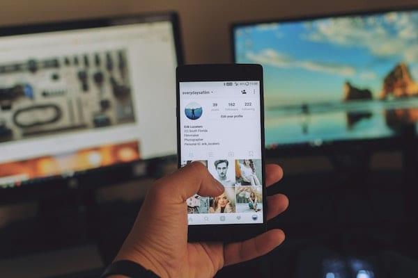 Tipe Pengguna Media Sosial Berdasarkan Zodiak