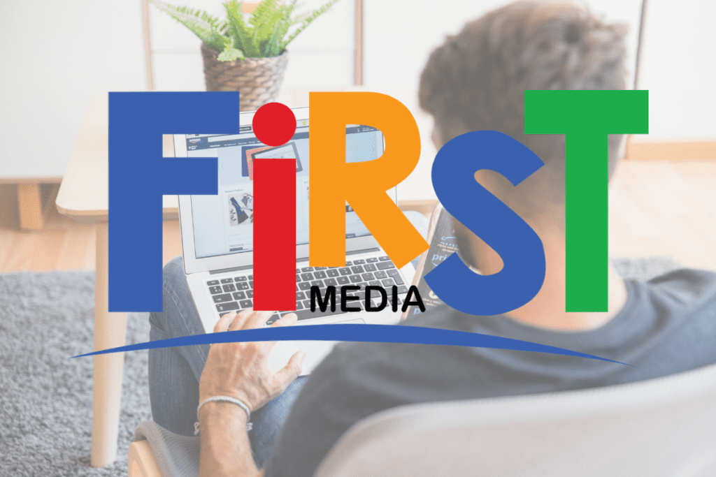 paket internet firstmedia