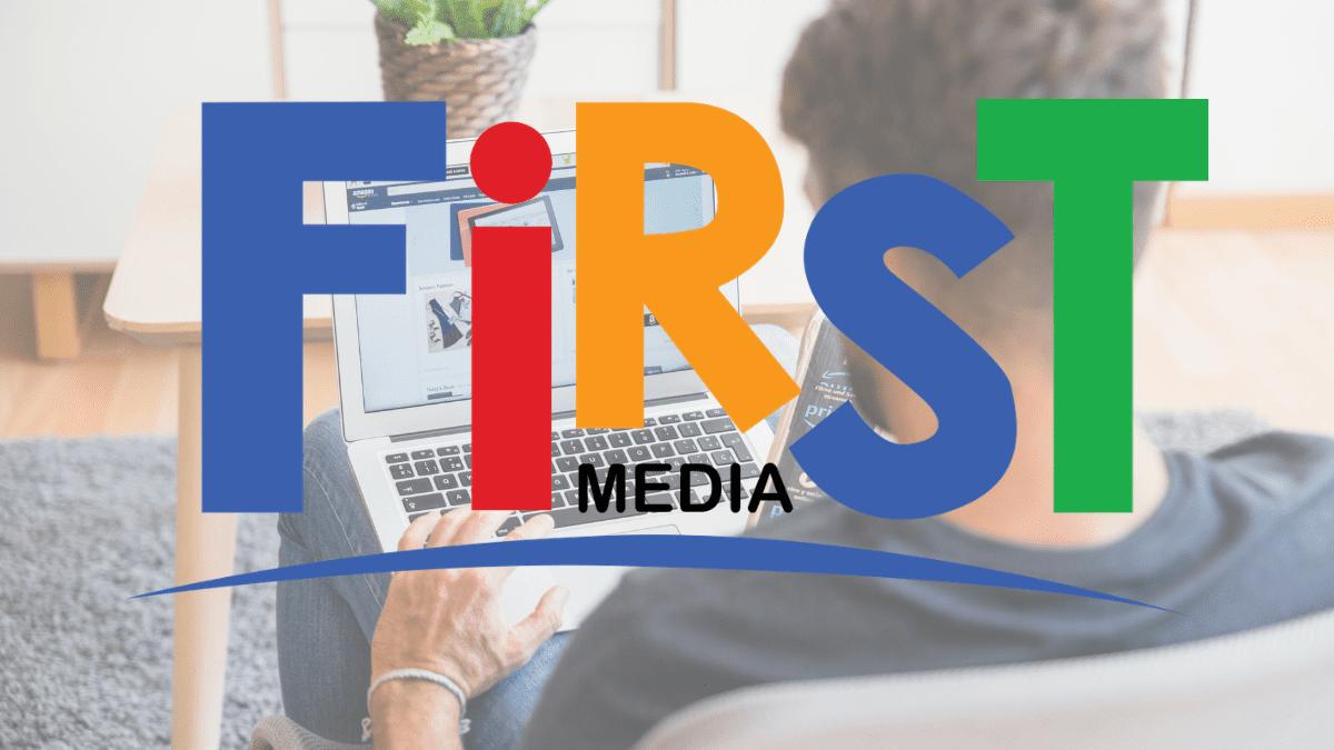 Paket Internet First Media 2019 Terbaru dan Terlengkap