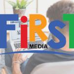 paket internet firstmedia