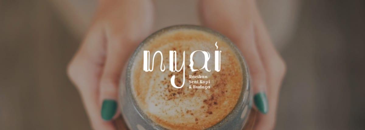 kopi nyai