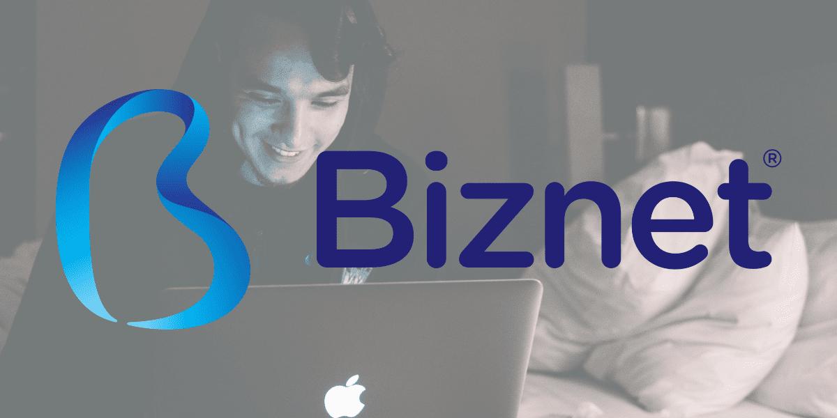 Paket Internet Biznet 2019 Terbaru dan Terlengkap