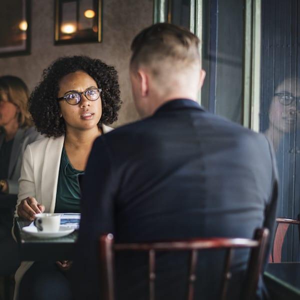 Jangan Pernah Mengucapkan 5 Kalimat Ini Saat Bertengkar Dengan Pasangan