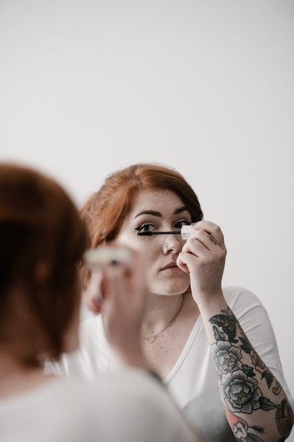 bahan berbahaya pada kosmetik