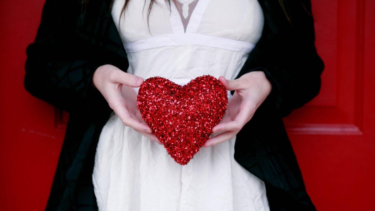 Ramalan Cinta Zodiak 2019, Banyak yang Akan Menemukan Cinta Baru