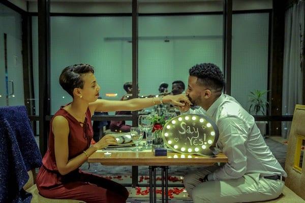 ramalan zodiak cinta 2019