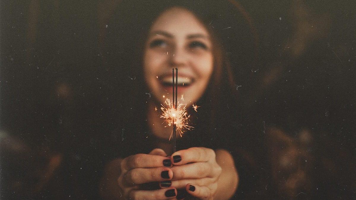 Ramalan Zodiak Januari 2019 Terbaru, Tahun Baru Harapan Baru