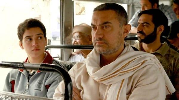 film india dangal