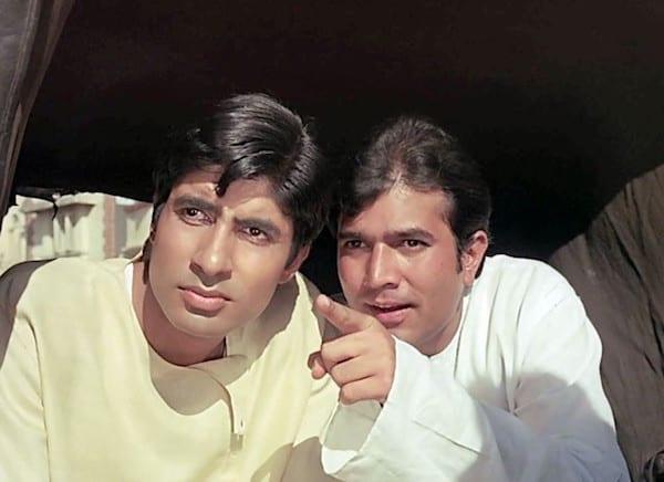 film india terbaik anand