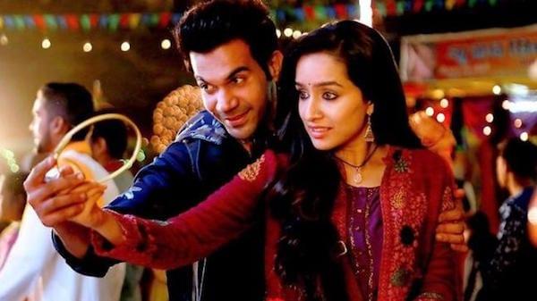 film horor komedi india stree