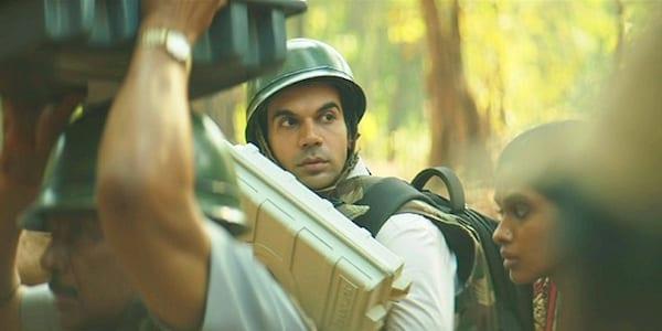 film newton india