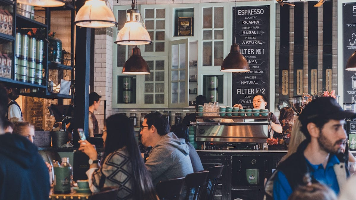 7 Ide Bisnis 2019 yang Bakal Booming dan Menguntungkan