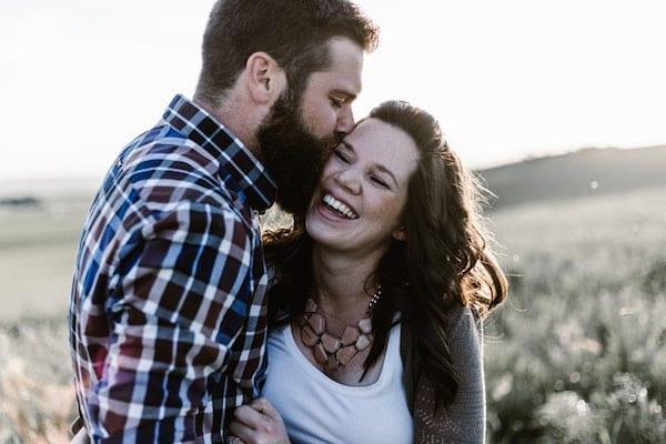 Zodiak yang Akan Menemukan Jodoh dan Menikah di Tahun 2019